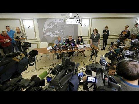Ρωσία: Διαμάχη εταιρίας-αρχών για τον «εξωγενή παράγοντα» στην τραγωδία