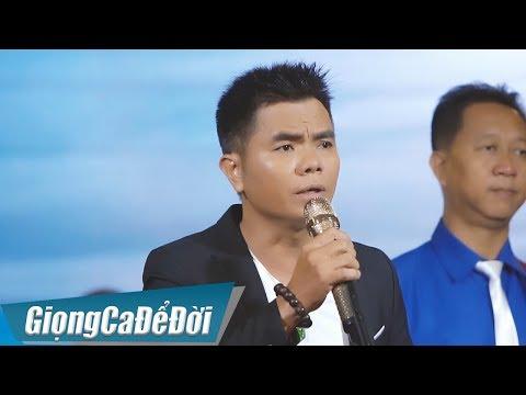 Cho Vừa Lòng Em - Thanh Bình | GIỌNG CA ĐỂ ĐỜI - Thời lượng: 5 phút, 12 giây.