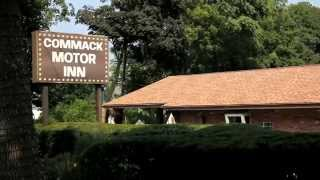 Commack (NY) United States  city photo : The Commack Motor Inn 2231 Jericho Turnpike Commack NY