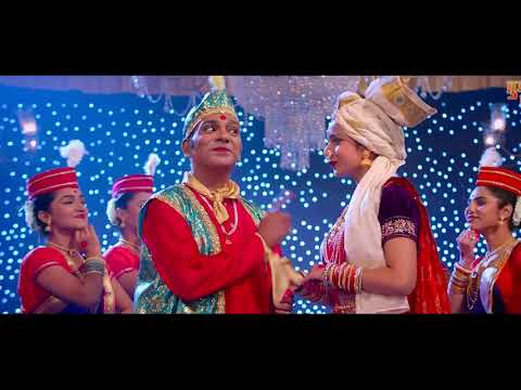 Video Tu.Ka.Patil 2018 | Pavana Himmatwala | Full Song | Sunidhi Chauhan | By ManGesh Mhaske download in MP3, 3GP, MP4, WEBM, AVI, FLV January 2017