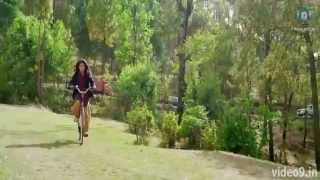 Nonton Kaanchi Re Kaanchi  Movie Kaanchi 2014  Film Subtitle Indonesia Streaming Movie Download