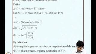 Mod-05 Lec-19 Failure Of Randomly Vibrating Systems-3