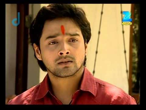 Gorantha Deepam - Episode 492  - October 24, 2014 - Episode Recap