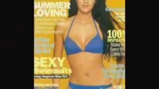 XxX Hot Indian SeX Katrina Kaif Sexy Hot Photo Landon And Porn Video Katrina Kaif Fucking Performance Watch .3gp mp4 Tamil Video