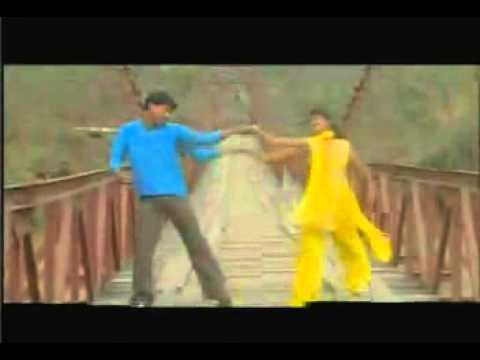 Video ukha ukha ,asami songs download in MP3, 3GP, MP4, WEBM, AVI, FLV January 2017