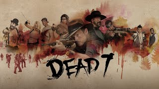 Nonton Dead 7  2016  Usa  Trailer Film Subtitle Indonesia Streaming Movie Download