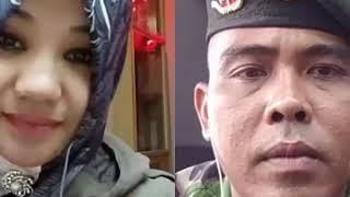 Video Sulthan kw perjalanan MP3, 3GP, MP4, WEBM, AVI, FLV Juni 2018