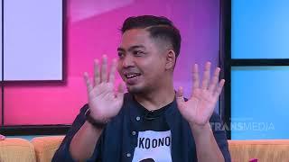 Video RUMPI - Syahrini Terima Lamaran Reino Barack (4/3/19) Part 1 MP3, 3GP, MP4, WEBM, AVI, FLV Juni 2019
