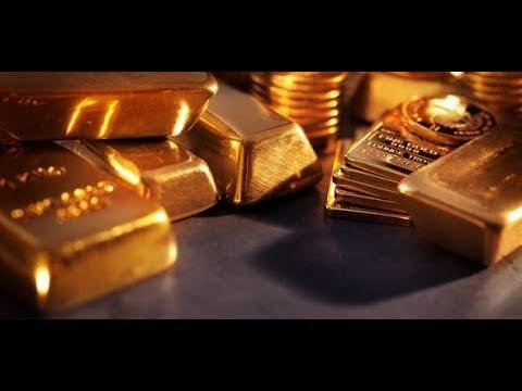 EDELMEDETALL: Gold gilt als ideale Anlage für Risikosc ...