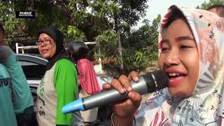 Video ANDI PUTRA 1 TIADA GUNA WINDA DS RAJASINGA  KEC TERISI MP3, 3GP, MP4, WEBM, AVI, FLV Maret 2019
