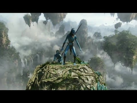 Hollywood movie in Hindi Dubbed - Lost World - Best Hindi movie