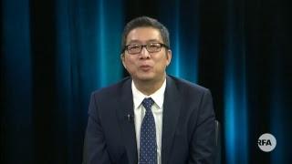 Khmer Travel - Cambodia Political News