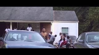 Video 21 Savage - Million Dollar Liq ft. ManMan Savage (prod. by Fukk 12) MP3, 3GP, MP4, WEBM, AVI, FLV Juni 2018