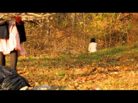 Tennis – Deep In The Woods (Official Video)