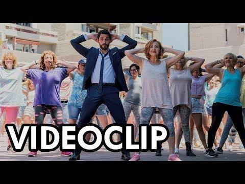 "La Tribu - Videoclip ""El Hombre Lapa""?>"