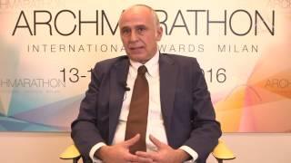 Luca Battioni Romanelli - CEO Somani Italia