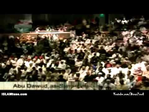 Sроrтs in Islам (Sunnат е Rаsооl аnd Dr Мuhаммаd Таhir Ul Qаdri's Lifе) - DomaVideo.Ru