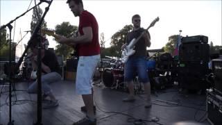 Video DDW - Parník Tyrš 4.6.2015 - Pouštím draka