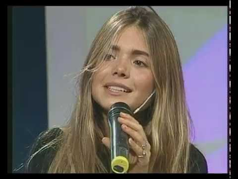 Toco Para Vos video Hasta la luna - CMTV Acústico 2016
