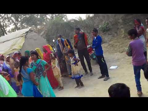 Video Bhojpuri xxxx download in MP3, 3GP, MP4, WEBM, AVI, FLV January 2017