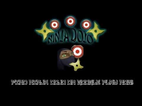 Video of Ninja Dojo Free