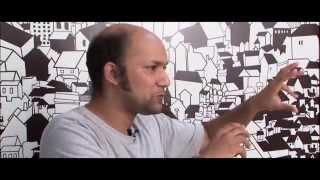 The Story of Indian Animation - Vaibhav Kumaresh