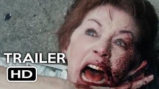 Nonton Contracted Phase 2 Official Trailer  1  2015  Horror Movie Hd Film Subtitle Indonesia Streaming Movie Download