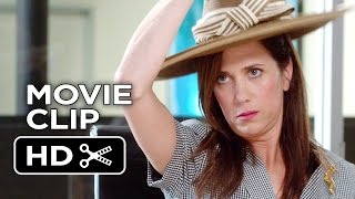 Nonton Welcome To Me Movie CLIP - 15 Million (2015) - Kristen Wiig, James Marsden Comedy HD Film Subtitle Indonesia Streaming Movie Download