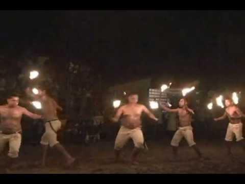 capoeira Jeguim Chapada de Areia