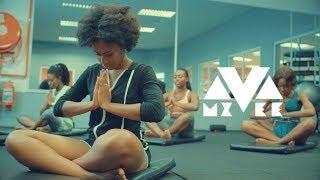Video MzVee ft Patoranking - Sing My Name (Official Video) MP3, 3GP, MP4, WEBM, AVI, FLV Januari 2019