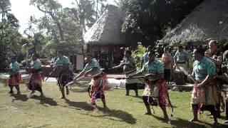 Kailao: 'Aho Kolo Tonga & Uike Lea Faka-Tonga