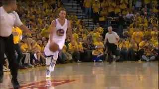 NBA - basket - Stephen Curry - Greivis Vasquez - Anthony Davis - John Wall - James Harden
