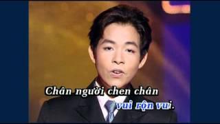 Quang Lê - Thư Xuân Trên Rừng Cao - PBN66
