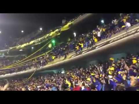 hinchada de la 12 - La 12 - Boca Juniors