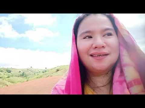 SINDUN BAYABO Viewdeck city of ILAGAN Pamilya Gala