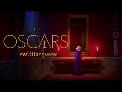 Video FROZEN 2 | Into The Unknown - Oscar's Multilanguage download in MP3, 3GP, MP4, WEBM, AVI, FLV January 2017