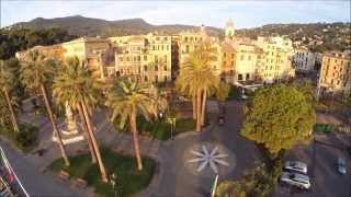 Santa Margherita Ligure Italy  City new picture : Santa Margherita Ligure, Italy