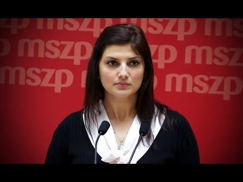 Fizetőssé teszi a Fidesz az egészségügyet
