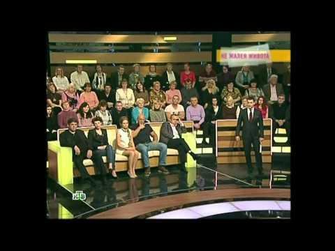 говорим и показываем, 11 апр 2012, только хирургия (видео)