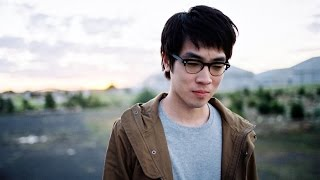 Video Charlie Lim - TIME/SPACE - 03 - Choices MP3, 3GP, MP4, WEBM, AVI, FLV Juli 2018