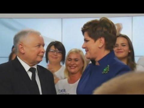 Σκληρή κριτική του ΥΠΕΞ του Λουξεμβούργου στην κυβέρνηση της Πολωνίας