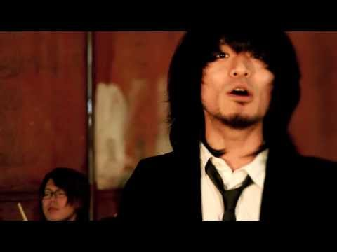 , title : 'The cold tommy / 「パスコード」 MV'