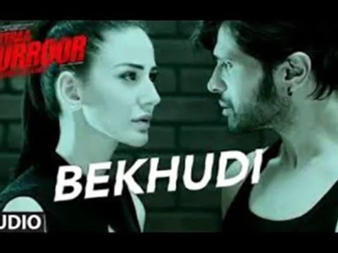 Tujhe dekha video song free download