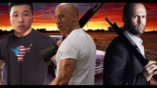 Video New Action Movies 2019 Full Movie English - Latest Hollywood Sci fi Movies - Best ACTION Movie HD MP3, 3GP, MP4, WEBM, AVI, FLV Juni 2019
