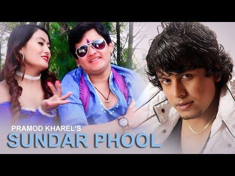 (Sundar Phool - Pramod Kharel & Lalit Poudel | New Adhunik Song 2018 - Duration: 5 minutes, 9 seconds.)