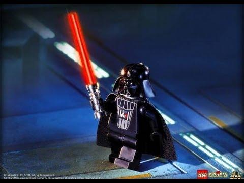 Конструкторы и пазлы картинка конструктор 75164 star wars боевой набор повстанцев lego магазин jular