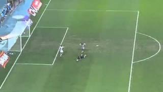 Campeonato Brasileiro 2011 - 34ª rodada - Vasco 2x0 Botafogo - Melhores Momentos