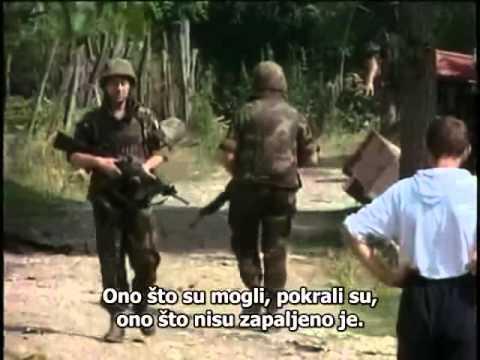 Отето Косово