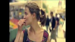 Friendly Fires - Paris (Aeroplane Remix) ft. Au Revoir Simone video