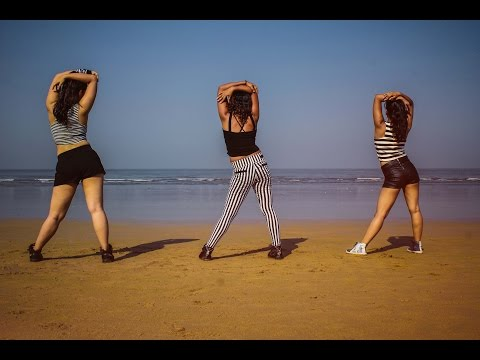 Video Cheap Thrills || Sia ft. Sean Paul || Tanya Chamoli Dance Choreography ft. Mokshda & Harshita download in MP3, 3GP, MP4, WEBM, AVI, FLV January 2017